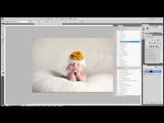 lots of great PS & PSE tutorials from the girls at pure photoshop actions
