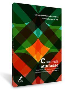 cover design by Daniel Justi, Brazil