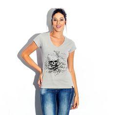 Camiseta 'Formigas' - Catalogo Camiseteria.com | Camisetas Camiseteria.com - Estampa, camiseta exclusiva. Faça a sua moda!