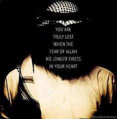 Islamic+Quotes