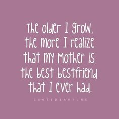 Discover and share I Miss Mom Quotes. Explore our collection of motivational and famous quotes by authors you know and love. Mum Quotes From Daughter, Rip Mom Quotes, Love My Mom Quotes, Thank You Mom Quotes, Best Mom Quotes, Funny Mom Quotes, Friend Quotes, Family Quotes, Mom Sayings