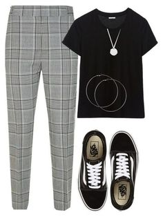 Autumn in the style of a casual or 10 images for fashionable and progressive – Casual Outfit – Casual Summer Outfits Look Fashion, Teen Fashion, Korean Fashion, Fashion Outfits, Guy Fashion, Fashion Hacks, Classy Fashion, French Fashion, Spring Fashion