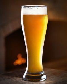 Winter beer