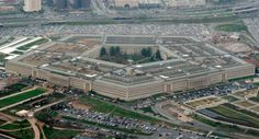 The U.S. Department of Defense, nuclear business reform package announced.