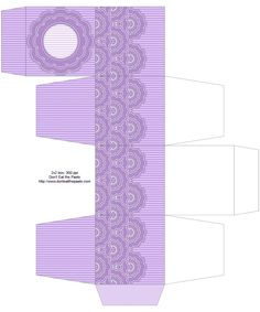 lace_box_purple.jpg (1334×1600)