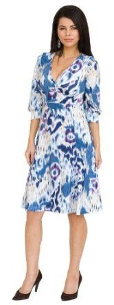 Majamas Rosarito Dress --. http://todaydeals.me/viewdetail.php?asin=B002LFOE7W