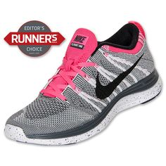 0323bfd61d43c ... Women s Nike Flyknit Lunar 1+ Running Shoes