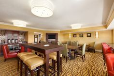 20 Best The Cedar Rapids Marriott Hotel Photos images in