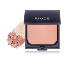 Face Stockholm Face Stockholm Bronzer - 1 Ibiza ($30) ❤ liked on Polyvore