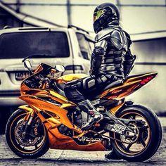 badass leathers
