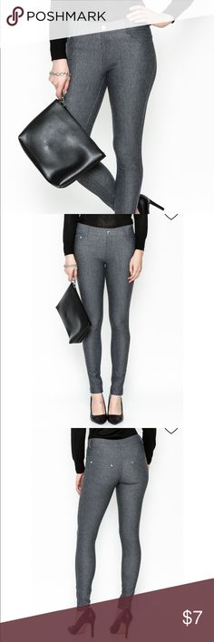 leggings FIBER Sportswear Athletic Spandex Colombian Pants ...