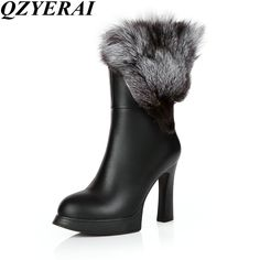 Online Shopping at a cheapest price for Automotive, Phones & Accessories, Computers & Electronics, Fashion, Beauty & Health, Home & Garden, Toys & Sports, Weddings & Events and more; just about anything else Real Leather, Leather Boots, Wedding Events, Weddings, Fox Decor, Garden Toys, Mid Calf Boots, Computers, Online Shopping