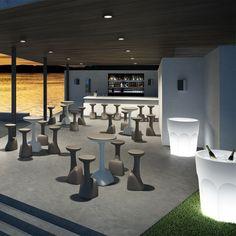 cuba libre drink cooler #rental #B'rent #Hungary #events #wedding