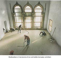 9-Restauration-à-l'anciennew