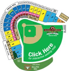 Sacramento Rivercats - Google Search Our ticket were in section 117....miss it