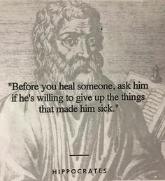 39 New Ideas For Quotes Deep Wisdom Philosophy Wise Quotes, Quotable Quotes, Great Quotes, Quotes To Live By, Motivational Quotes, Inspirational Quotes, Socrates Quotes, Lao Tzu Quotes, Aristotle Quotes