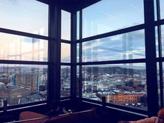 Congratulations to IG @ eszterbak for winning the #Guestagram contest with this gorgeous photo from the Oslo Summit Sky Bar! #RadisonBlu for standing a chance to win!