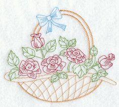 vintage embroidery - Pesquisa Google