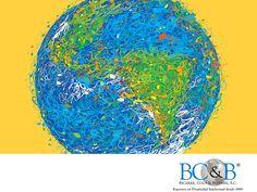 Ofrecemos atención integral a nuestros clientes. TODO SOBRE PATENTES Y MARCAS. En Becerril, Coca & Becerril ofrecemos a nuestros clientes atención integral y personalizada, para realizar el trámite de registro de sus marcas y nombres comerciales. Contamos con personal altamente capacitado para realizar dichos procesos con agilidad y conforme a la ley. En BC&B le invitamos a consultar nuestra página de internet www.bcb.com.mx, o bien comuníquese con nosotros al (5552)52638730 para conocer…
