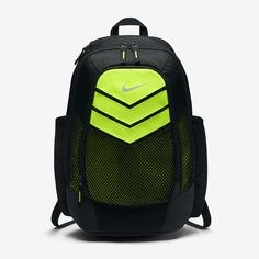 f01566af125f latest nike backpack cheap   OFF65% The Largest Catalog Discounts