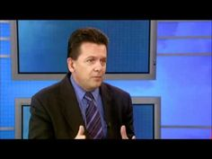 Interview with Australian Senator Nick Xenophon about the Wind Farm report. Wind Farms, Wind Turbine, Industrial, Youtube, Industrial Music, Youtubers, Youtube Movies