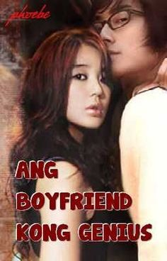 Read Epilogue from the story Ang Boyfriend Kong Genius (Complete) by (Phoebe) with reads. Wattpad Books, Pocket Books, Baekhyun, Boyfriends, Crushes, Fans, Nice, Reading, Movie Posters