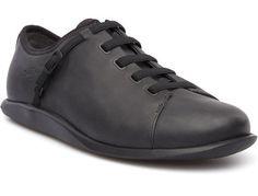 Camper Aire 18748-001 Shoe Men. Official Online Store