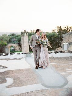 Destination wedding photographers in Italy Kir & ira photography Puglia Italy, Italy Wedding, Amalfi, Destination Wedding Photographer, Tuscany, Photographers, Fine Art, Wedding Dresses