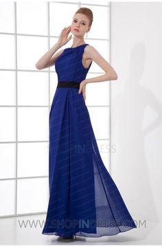 formal dresses #formal #blue #girl