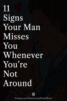 11 Signs Your Man Misses You Whenever You're Not Around Healthy Relationship Quotes, Serious Relationship, Relationship Rules, Strong Couple Quotes, Happy Couple Quotes, Happy Marriage Tips, Happy Relationships, Special Person Quotes, Messages For Him
