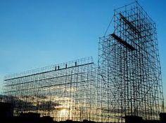 scaffolding - Google Search