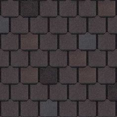 Best Owens Corning Roofing Shingles Duration® Premium Cool 400 x 300