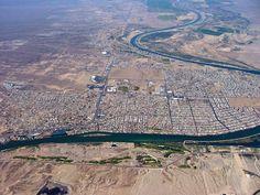 TONY MAC FIST OF FURY DIAMOND RECORD BULLHEAD CITY Bullhead City, Grand Canyon, City Photo, Arizona, Mac, Website, Diamond, Travel, Flagstaff Arizona