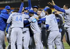 Royals Win the World Series Their Way - NEW YORK — Eric Hosmer was not hard to identify in the Royals clubhouse. He was the guy with the dripping hair, the championship Kansas City cap turned backwards and the orange-tinted goggles to keep the champagne spray out of his eyes. It was foreign, and.....