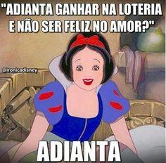 hahahaha adorei!