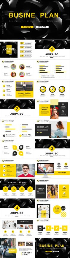 Modern clean business plan PowerPoint template - Pcslide.com#powerpoint #templates #presentation #animation #backgrounds #pcslide.com#annual#report #business #company #design #creative #slide #infographics #charts #themes #ppt #pptx#slideshow#keynote#office#microsoft#envato#graphicriver#creativemarket#architecture#minimalistic#illustration#Senior meeting#Corporate culture#product marketing#shopping#colorful#Buy#Price#modern#special#super#colorful background Professional Powerpoint Templates, Creative Powerpoint Templates, Powerpoint Presentation Templates, Keynote Template, Microsoft Powerpoint, Book Presentation, Business Presentation, Cool Powerpoint Backgrounds, Business Design