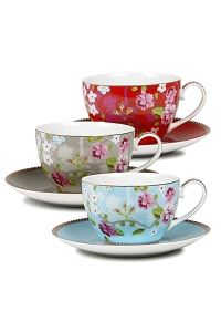 de56c00d86d 44 best Pip Studio Iolaire images | Tableware, Dinnerware, Kitchenware