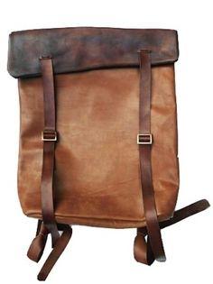 Backpack3.jpg (Immagine JPEG, 450x600 pixel) in Capricci