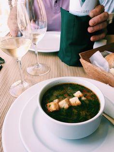 Salitre Restaurante: Vila do Conde, Portugal.