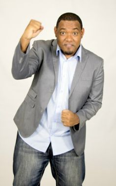 Carvin Goldstone on Elegant Entertainment Stand Up Comedians, Africans, South Africa, Theatre, Clever, Comedy, Awards, Suit Jacket, Entertaining