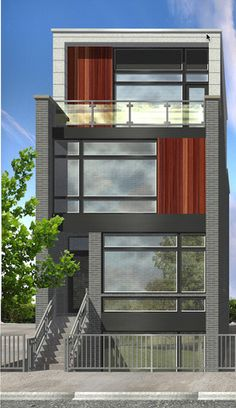 (MRED) For Sale: 5 bed, 4.5 bath, 4500 sq. ft. house located at 1858 N Maud Ave, CHICAGO, IL 60614 on sale for $2,395,000. MLS# 08834778. Exceptional 4500 sq. ft. new construction SF located in Lincoln Pa...