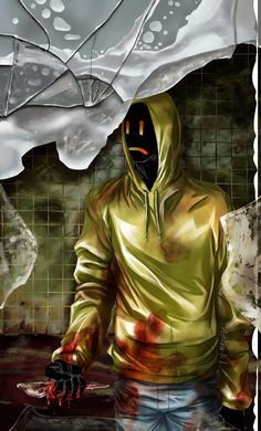 WHAT DID YOU DO!!!!! Fan Hoody2 by Ashiva-K-I on DeviantArt