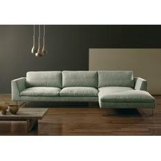 Tokyo Sofa System - Contemporary Modular furniture