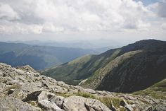 Mount Washington, New Hampshire Mount Washington, Tree Line, New Hampshire, Vacations, Spaces, Mountains, Water, Photography, Travel