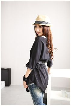 japan style clothing - Google Search