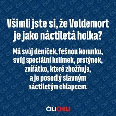 Voldemort, Hp Harry Potter, Man Humor, Chili Chili, Funny Pictures, Jokes, Lol, Pranks, Fanny Pics