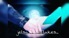 Instagram media by jelsa_snowflakes_ - Hi just made a new edit hope you guys like it  #jelsaforever #queenelsa  #jackfrost #riseoftheguardians #frozen #jelsa #disneyanimation #dreamworksanimation #Disney #DreamWorks
