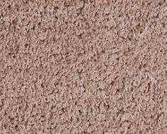 Suede carpet shag carpet court