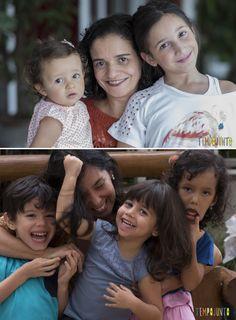 Tempo junto com seus filhos no Natal - Tempojunto Couple Photos, Couples, Christmas Apps, Dates, Sons, Weather, Couple Shots, Couple Photography, Couple