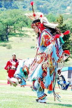 """""""We do not inherit the Earth, We only borrow it from Our children.""""-Sitting Bull~ PROUD WYLACKI/CHEROKEE OF NORTHERN CALI & GRASS DANCER"""